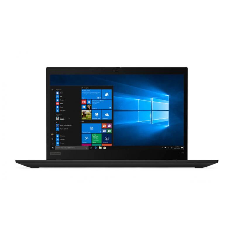Lenovo ThinkPad T14s Core i5-10210U, Core i7-10510U, Core i7-10610U