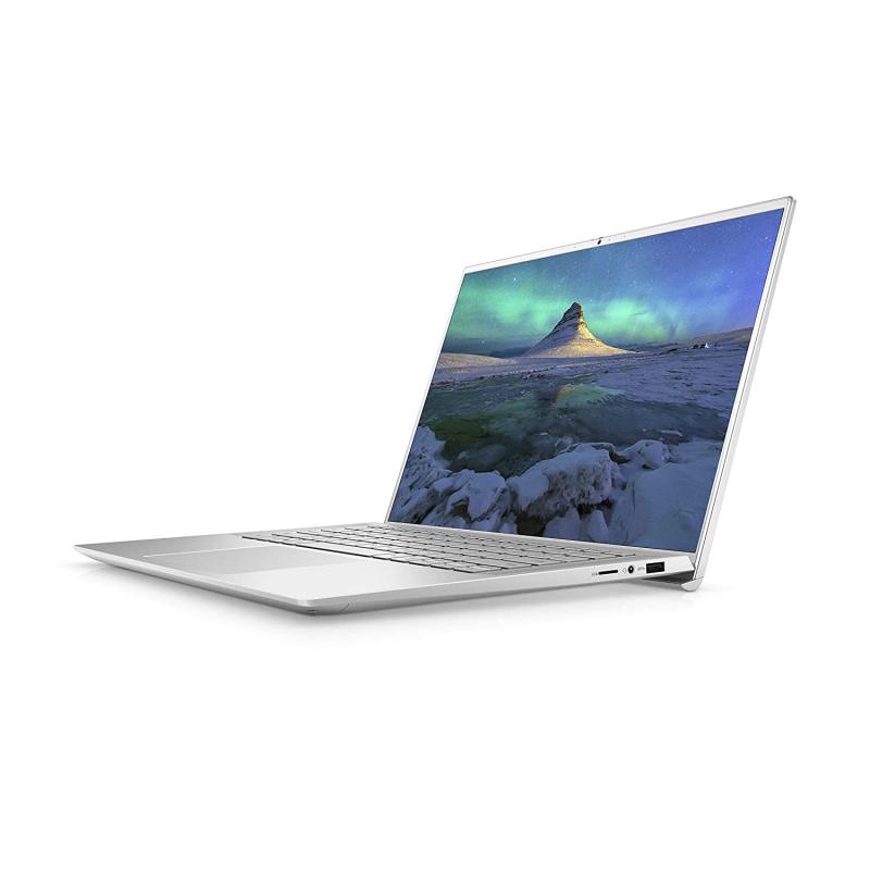 Dell Inspiron 7400 14.5-inch QHD+