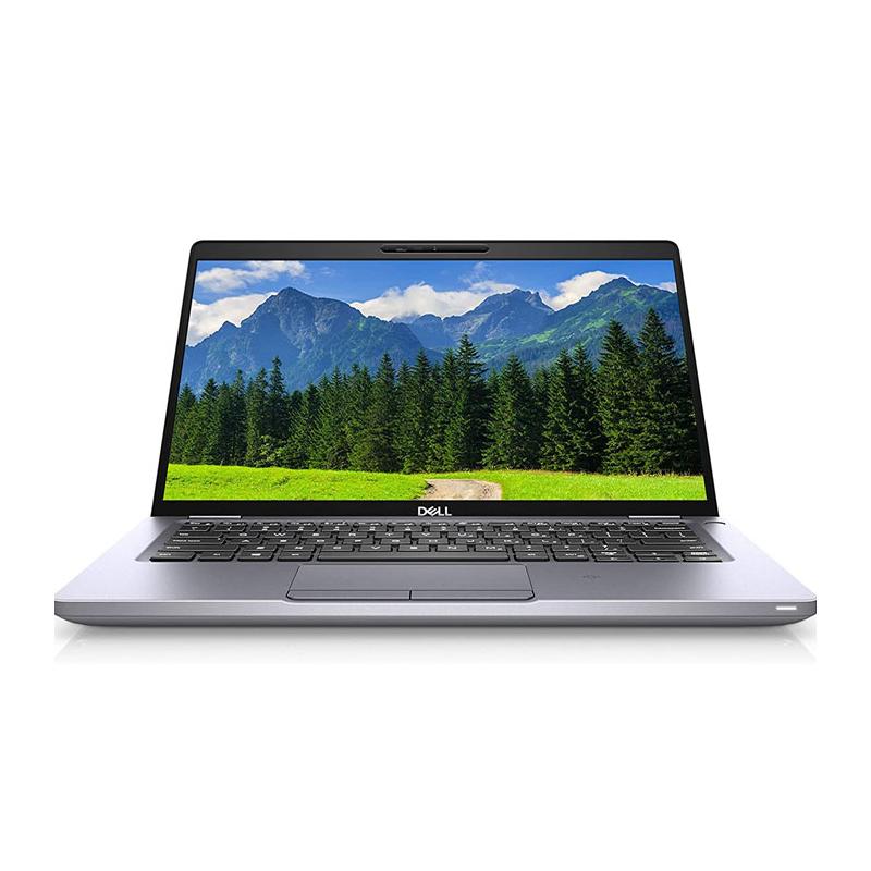 Dell Latitude 5310 13.3inch