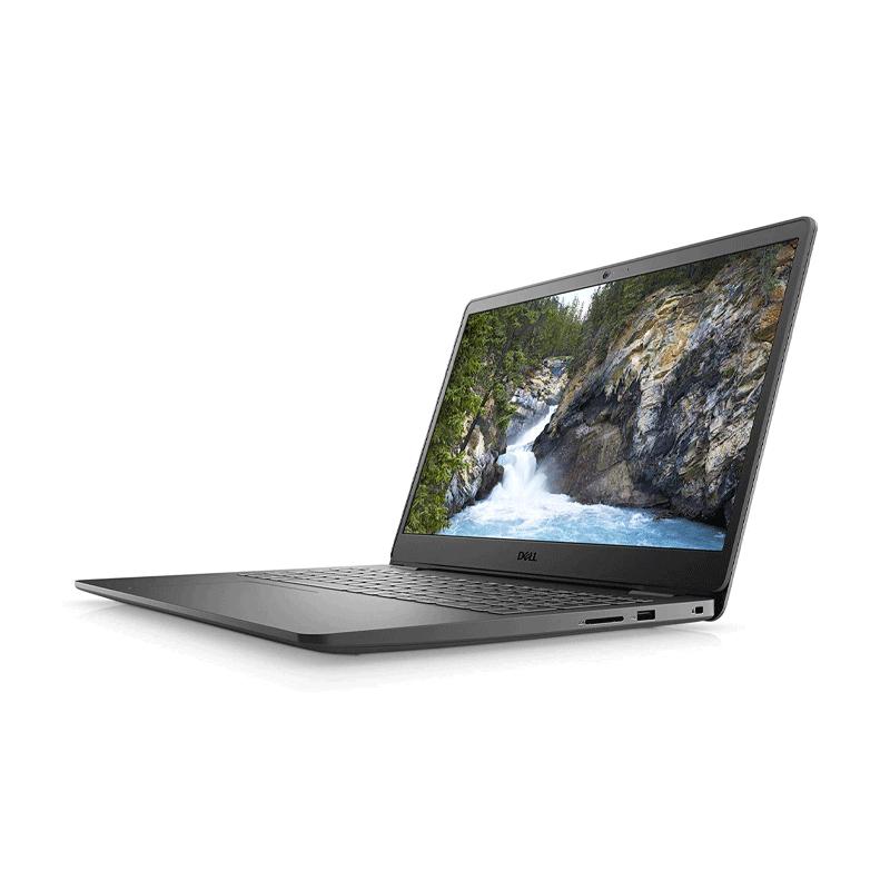 Dell Inspiron 15 3501