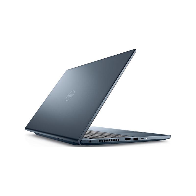 Dell Inspiron 16 Plus 7610