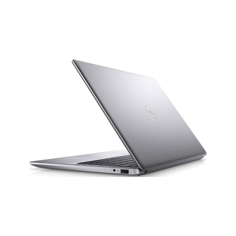 Dell Latitude 3301 13.3inch