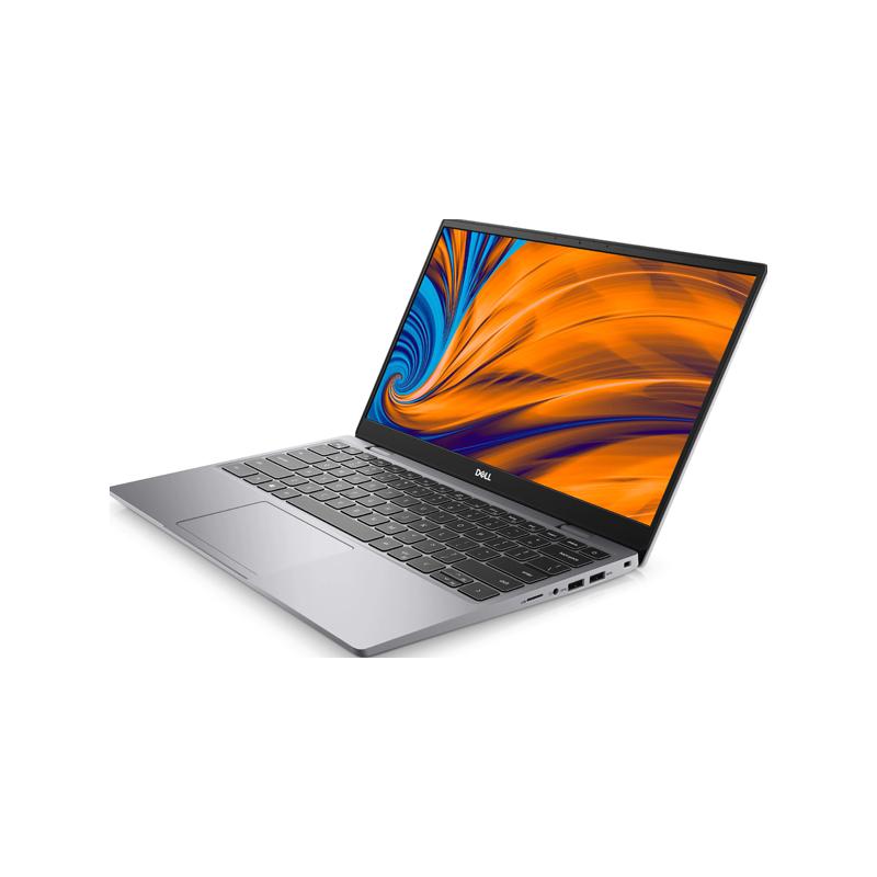 Dell Latitude 3320 13.3inch Core i5-1135G7, Core i7-1165G7