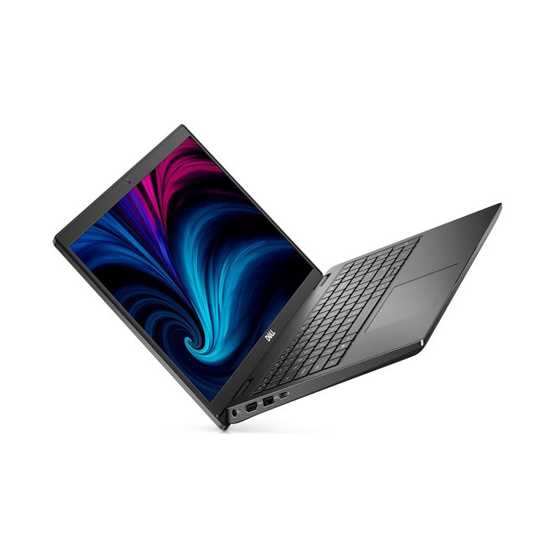Dell Latitude 3520 Core i5-1135G7, i7-1165G7