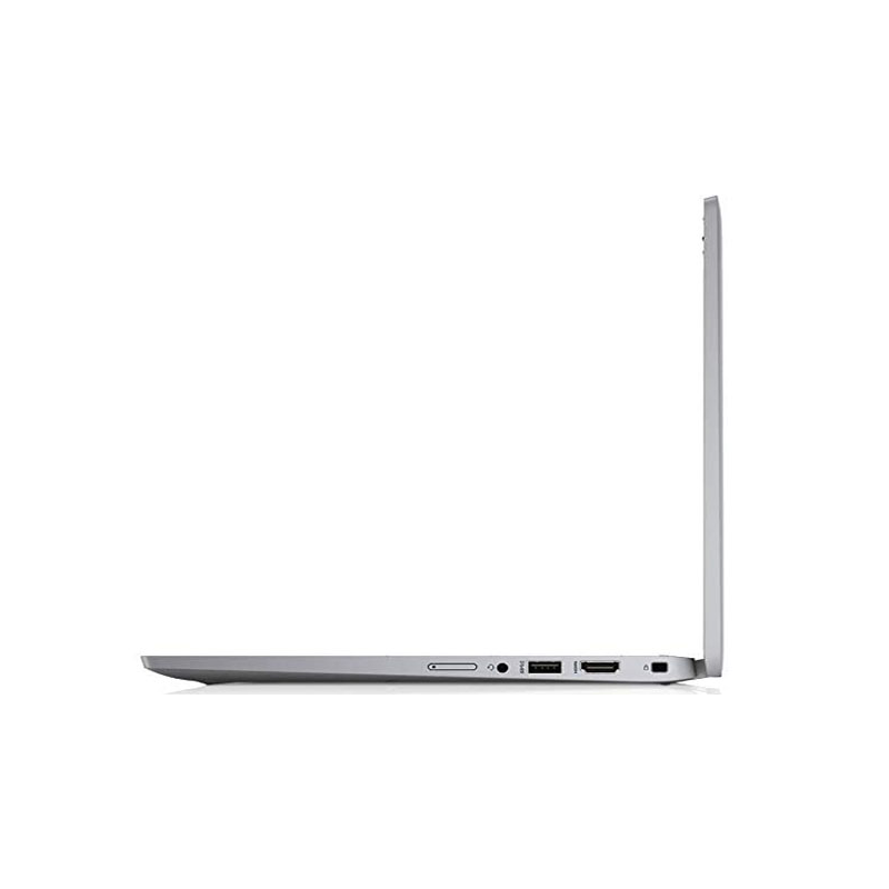 Dell Latitude 5320 Core i5-1135G7, Core i7-1185G7