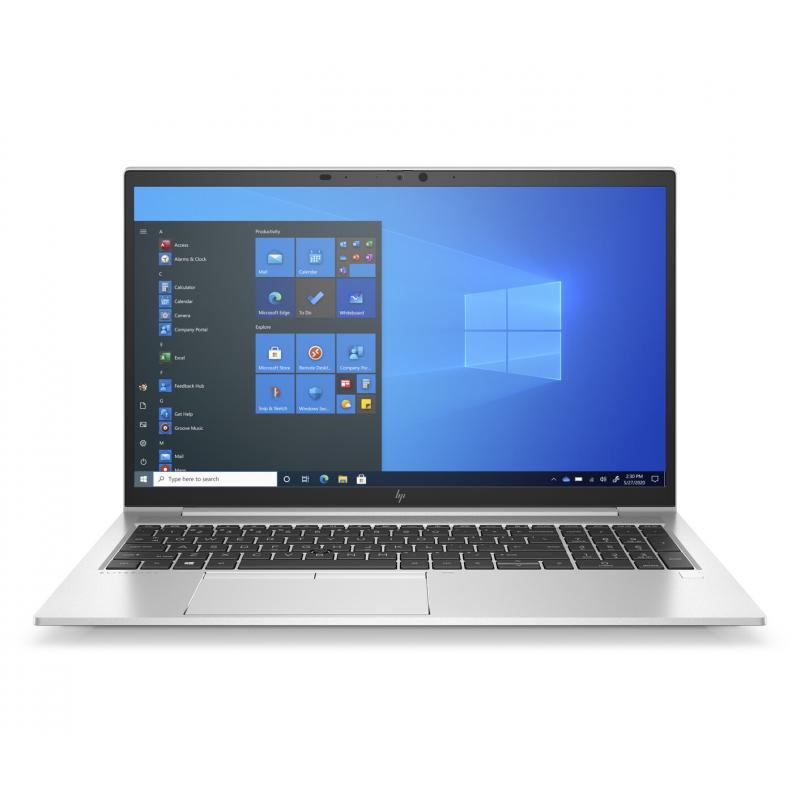 HP EliteBook 850 G8 Core i5-1135G7, Core i7-1165G7