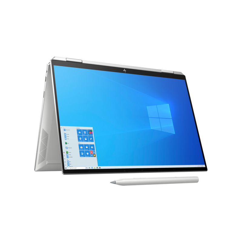 HP Spectre x360 Convertible 14t 3K2K (3000x2000) OLED | WUXGA+ (1920x1280)
