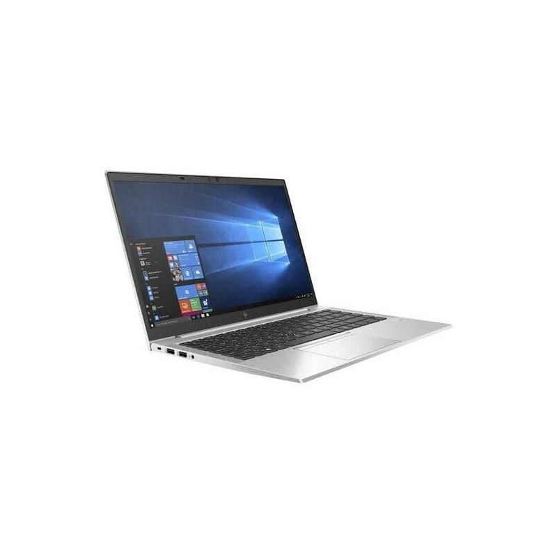 Hp EliteBook 840 G8 Core i5-1135G7, Core i7-1165G7,  Core i7-1185G7