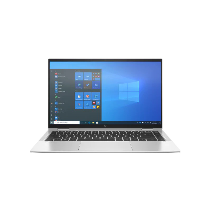 HP EliteBook x360 1040 G8 Core i5-1135G7, Core i7-1185G7