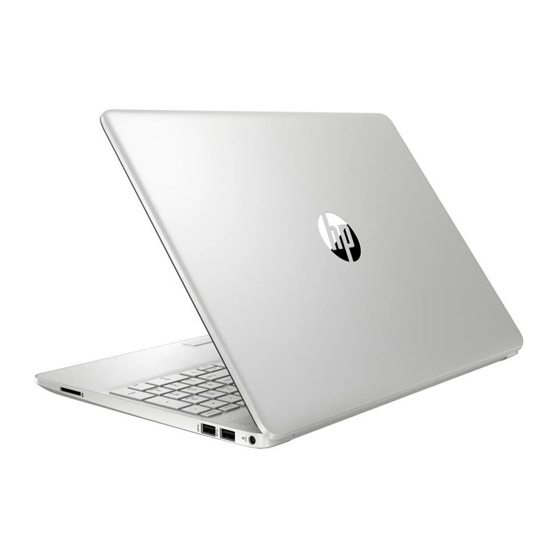 HP Pavilion 15 Core i5-1135G7, i7-1165G7 Windows 10
