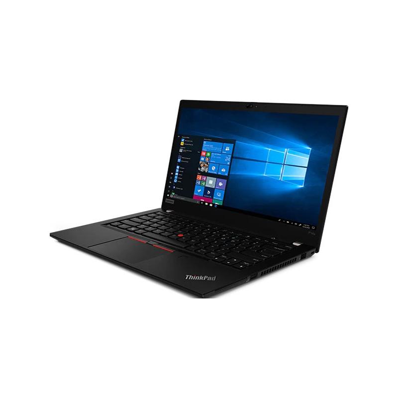 "Lenovo ThinkPad P14s Gen 2 14"" Intel Mobile Workstation"