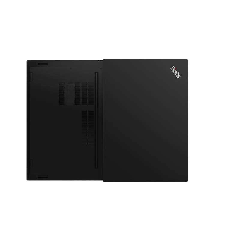 Lenovo ThinkPad E595 15inch