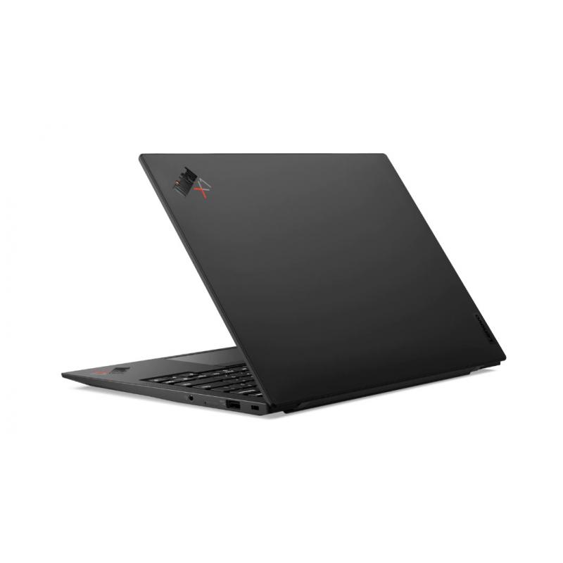 "Lenovo ThinkPad X1 Carbon Gen 9 (14"" Intel)"