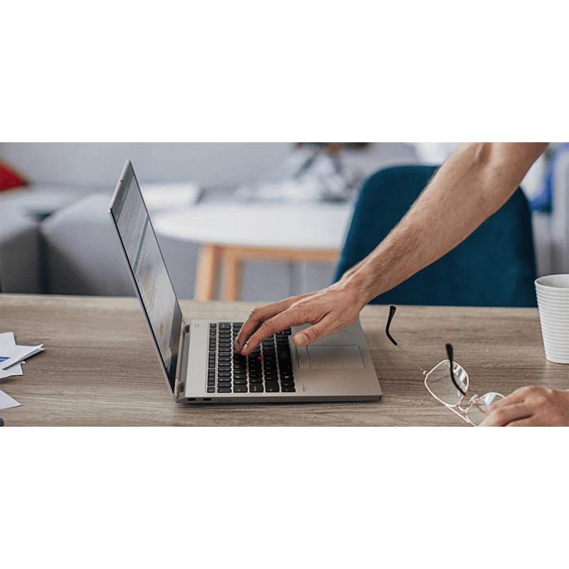 "Lenovo ThinkPad X1 Titanium Yoga (13.5"", Intel) 2 in 1 Laptop"