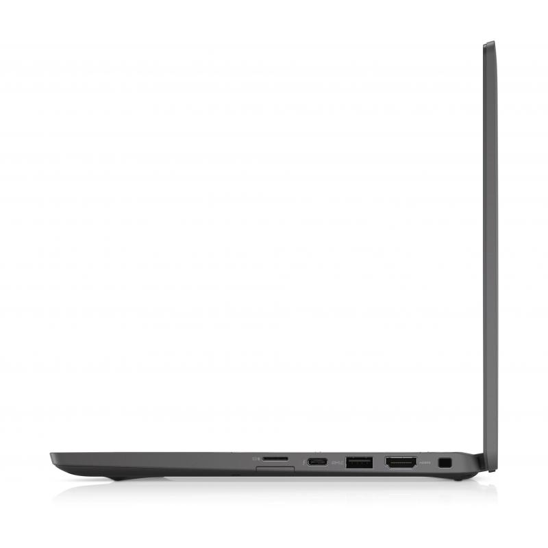 Dell Latitude 7320 Business 13.3inch