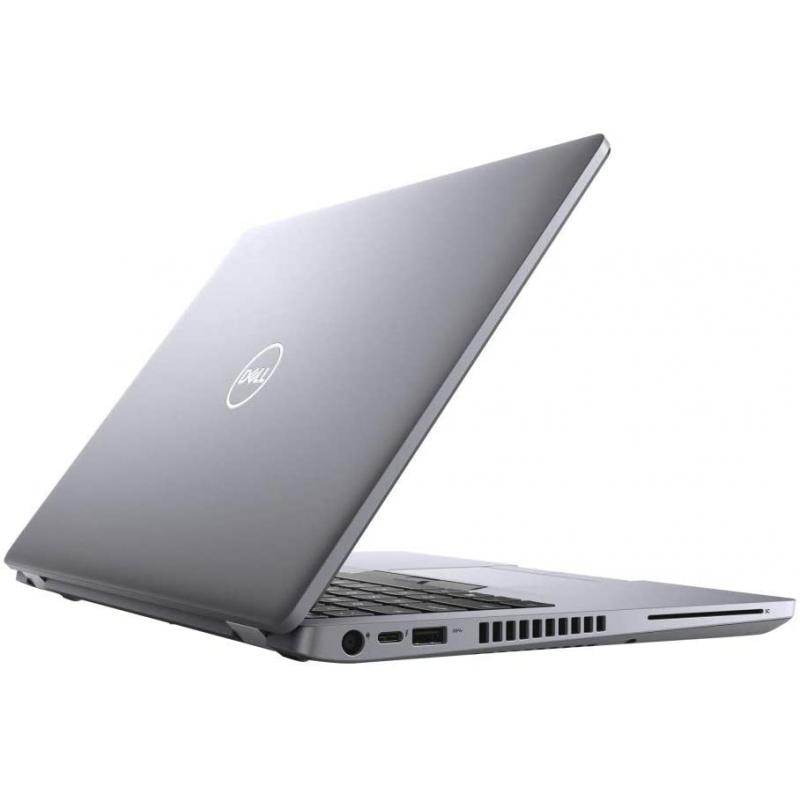 Dell Latitude 5411 Business