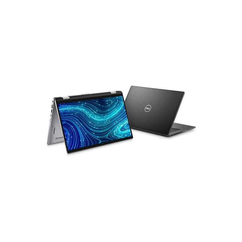 Dell Latitude 7420 2-in-1 Core i5-1135G7, i5-1145G7, i7-1185G7