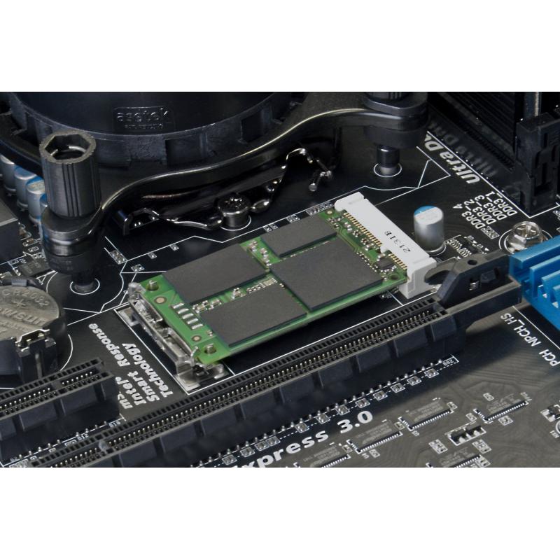 SSD 128GB mSATA Internal Solid State Drive
