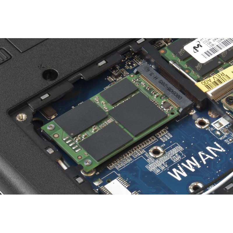 SSD 128GB mSATA Internal Solid State Drive