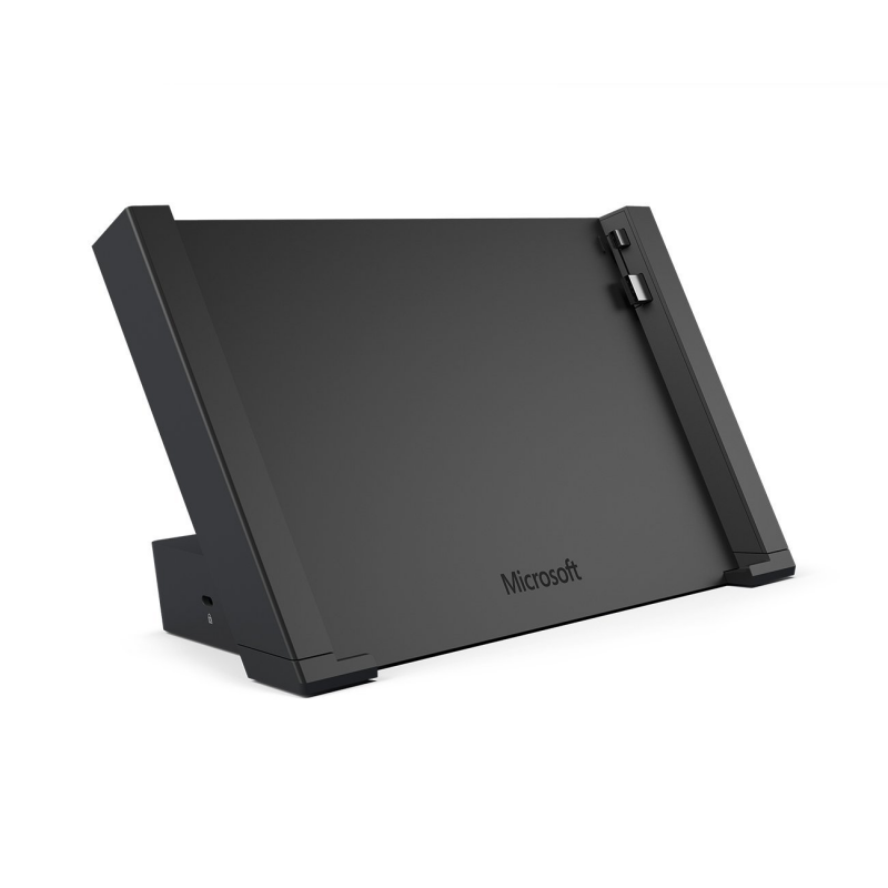Microsoft Docking Station for Surface 3