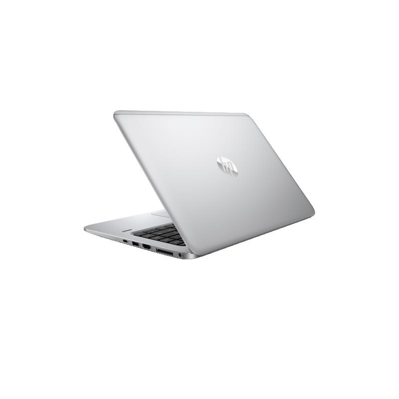 "HP EliteBook Folio 1040 Intel Skylake Core™ i5, i7 14"" QHD 2560x1440 Windows 10"