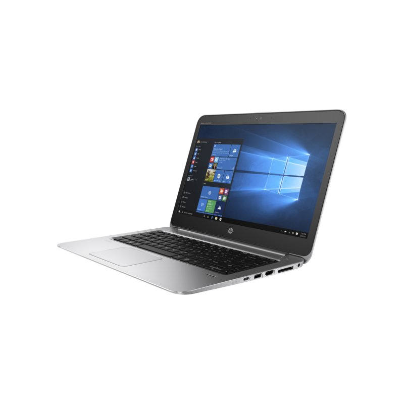 "HP EliteBook Folio 1040 Intel Skylake Core™ i5, i7 14"" QHD 2560x1440 Windows 10"