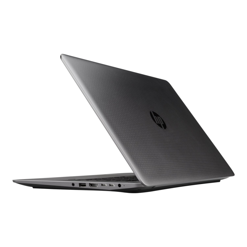 HP ZBook 15 G3 Studio Mobile Workstation Core i7 6820HQ | IXEON E3-1505m Quadro M1000M 15.6inh 4K Windows 10 Pro