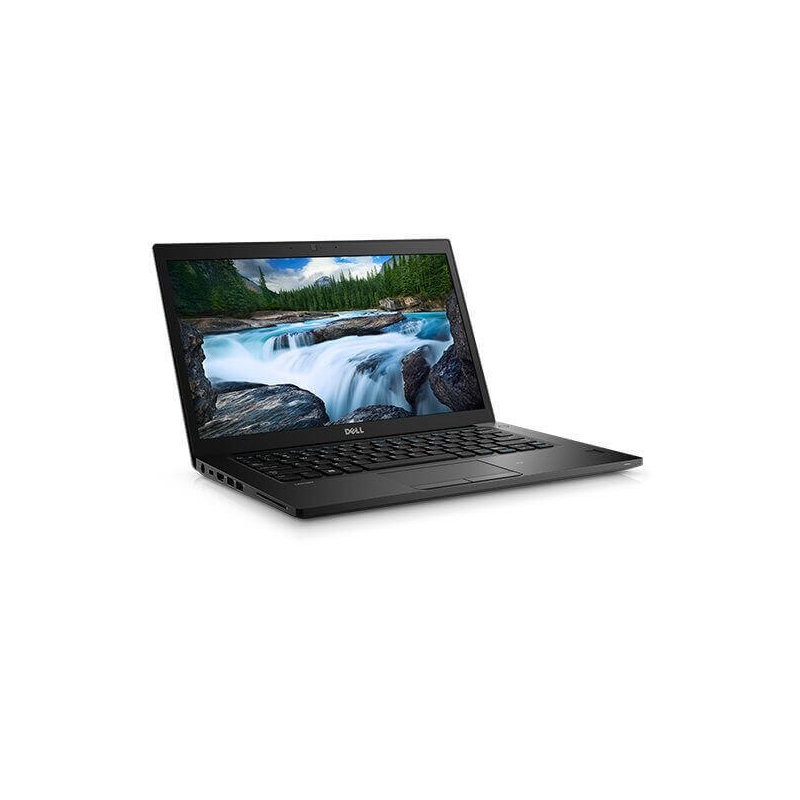 Latitude 14inch E7480 Series Business Core i5 | Core i7 7600U Windown 10 Pro