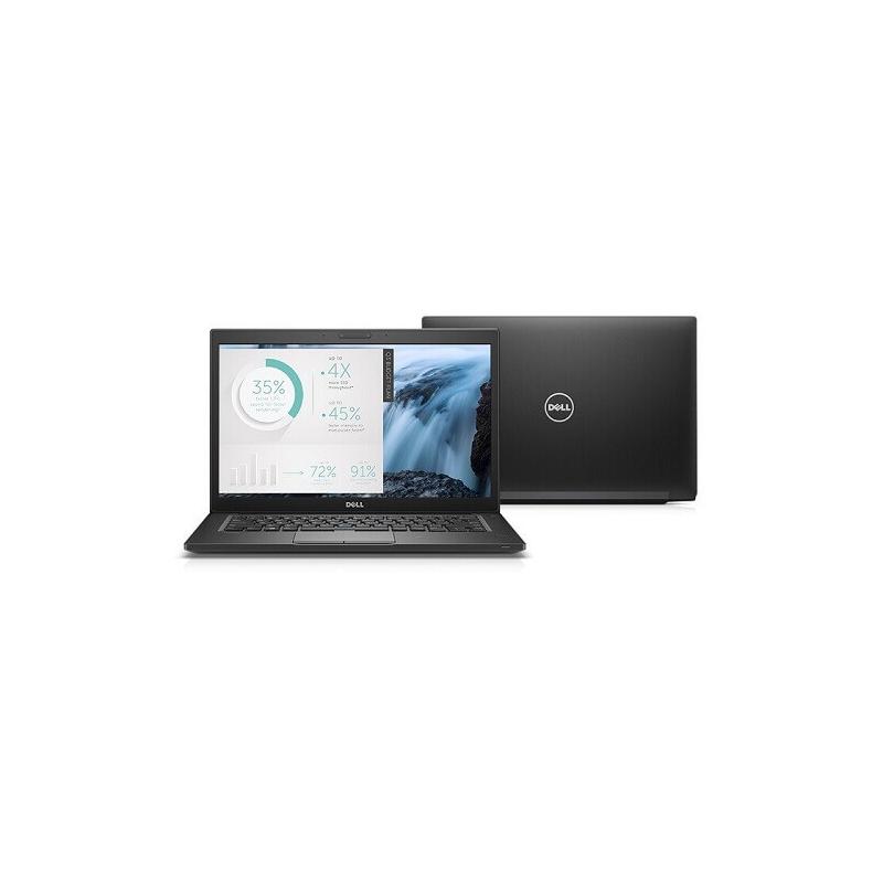 Latitude 14inch E7480 Series Business Core i5 | Core i7 7600U Windown 10 Pro