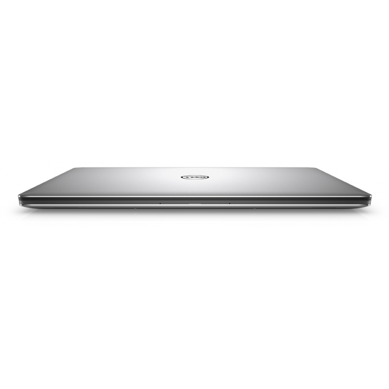 Dell Precision M5520 Xeon E3-1505M v5, 15.6inh FHD Windows 10 Pro