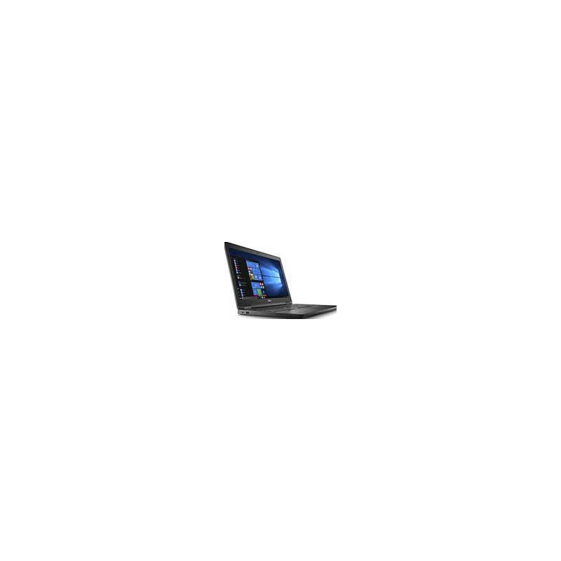 Dell Latitude E5580 Core i5-7300U | Core i7-7820HQ 15.6inch Windows 10 Pro
