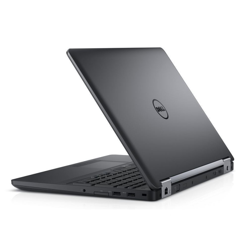 "Dell Precision M3520 Quad-Core i5 | Core i7 6820HQ, Core i7-7820HQ 15.6"" Full HD Mobile Workstation, Windows 10"