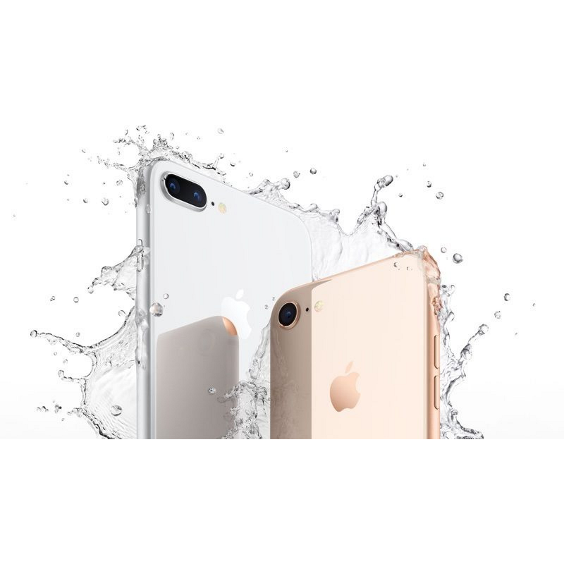 iPhone 8 64GB (Option Color)