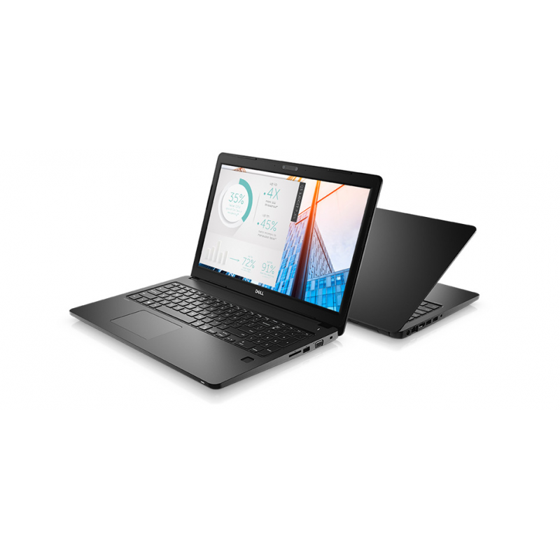 "Dell Latitude E3580 business Core i5 | Core i7, 15.6"" Windows 10 Pro"