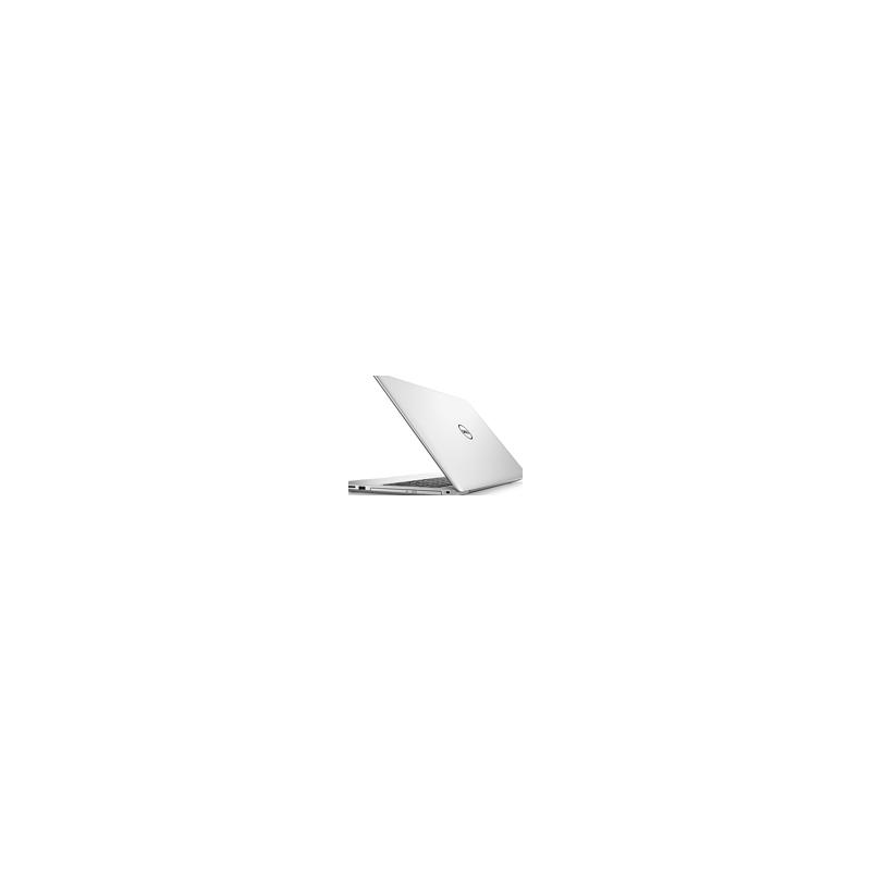 Dell Inspiron 5570 Core i5-8250u | Core i7-8550u Ram 8GB FHD Windows 10