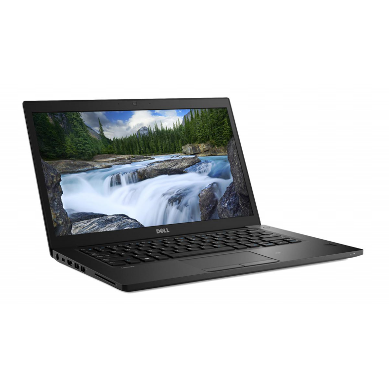 Dell Latitude E7490 Core™ i5-8250U | Core™ i7-8650U 14.1inch Windows 10 Pro