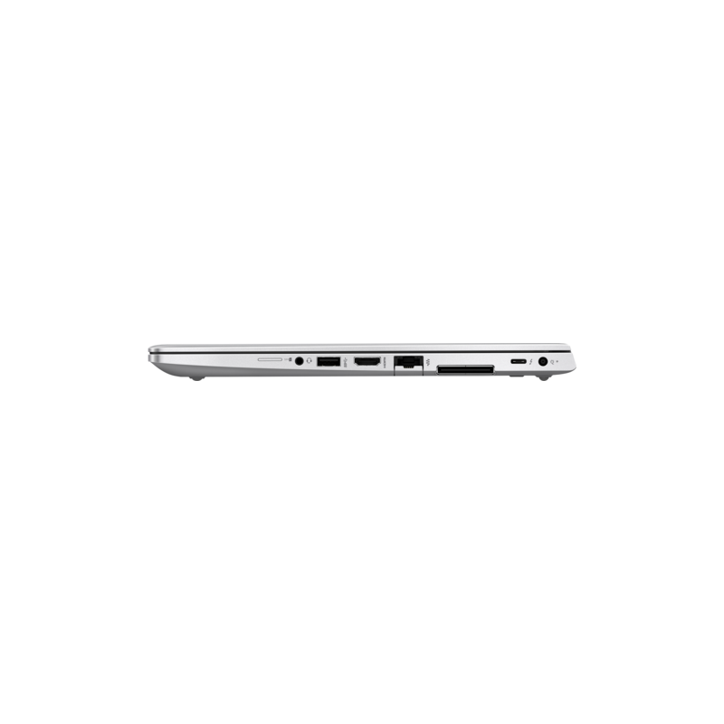 HP EliteBook 830 G5 Windows 10