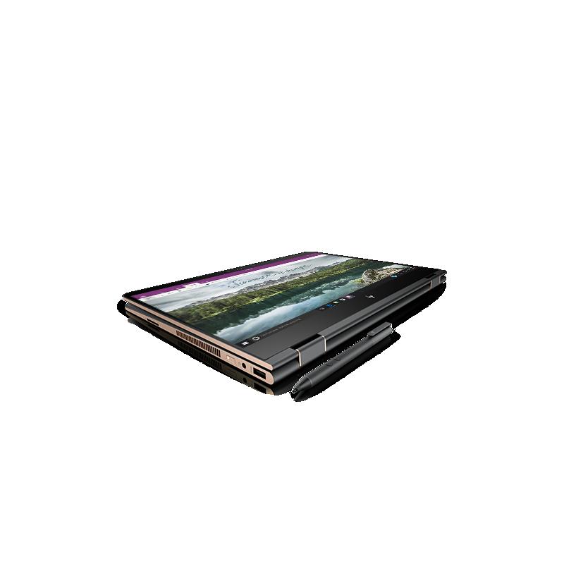 HP SPECTRE x360 Core i5 8250u | Core i7 8550u 13.3 FHD/ UHD Windows 10