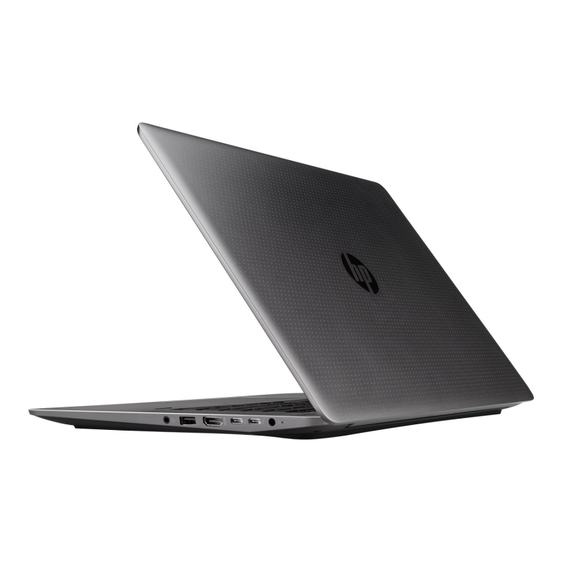 HP ZBook 15 G3 Studio Mobile Workstation Core i7 6820HQ Ram 16GB SSD 256GB 15.6inh 4K Windows 10 Pro