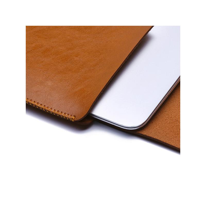 Bag Sleeve Case Storage Envelope For 11''12''13''15''