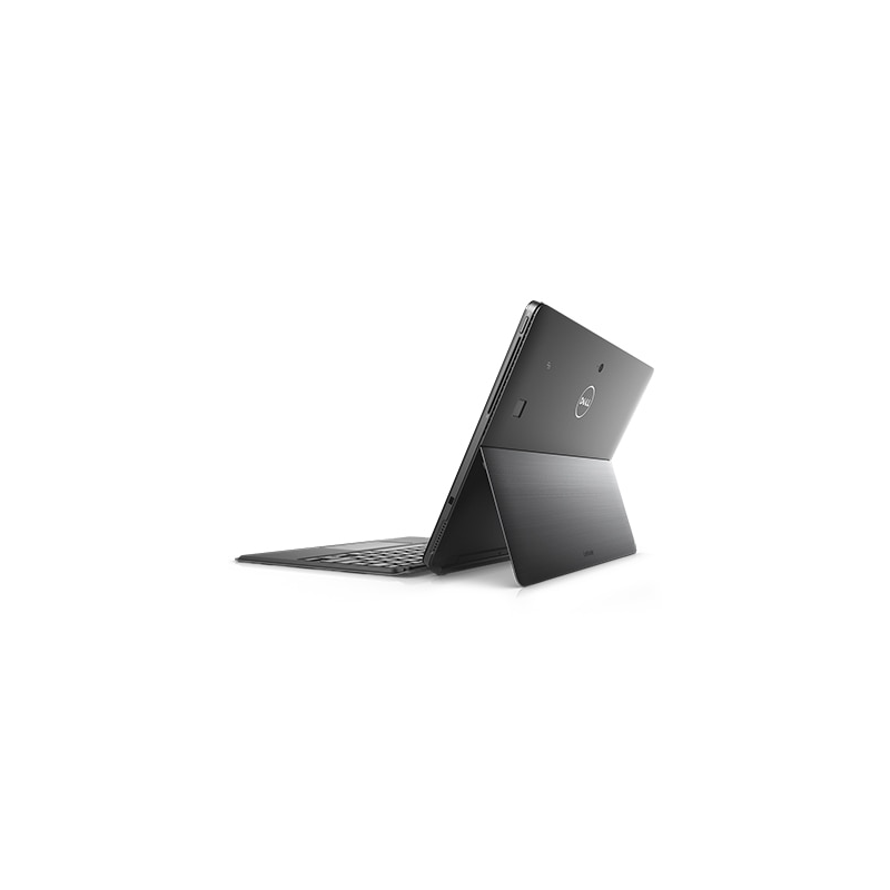 Dell Latitude 5285 2-in-1 Core i5-7300U | Core i7-7600U Windows 10