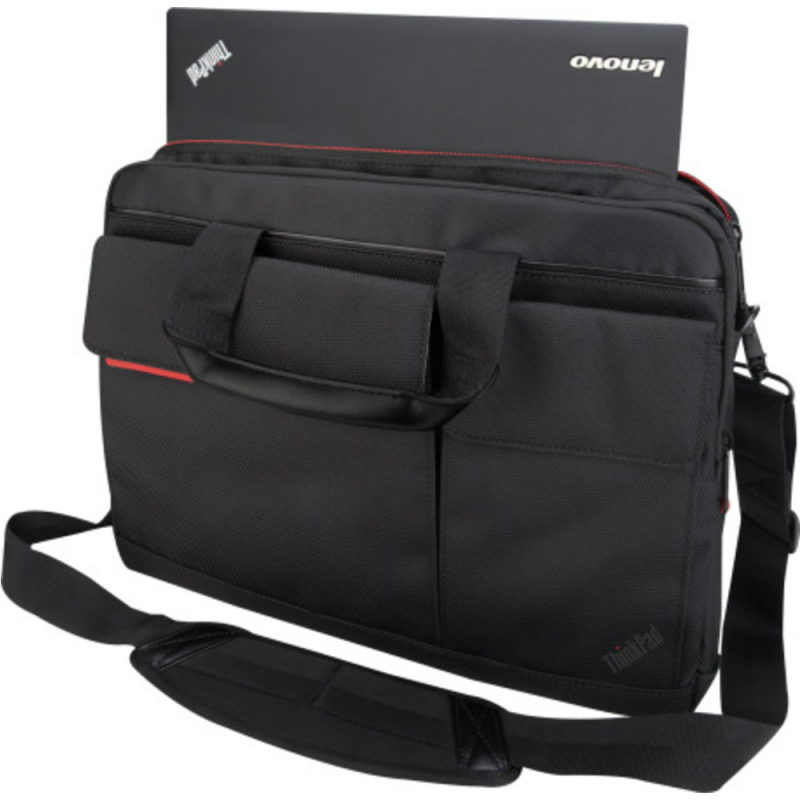 Bag 13.3inch ThinkPad Professional Roller Case