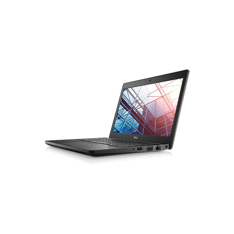 Dell Latitude E5290 Core i5 8350U | Core i7-8650U 12.5inh Windows 10