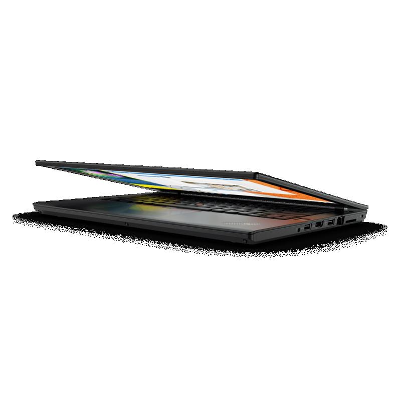 Lenovo ThinkPad T470S Business Core i5   Core i7-7500U   Core i7-7600U Windows 10