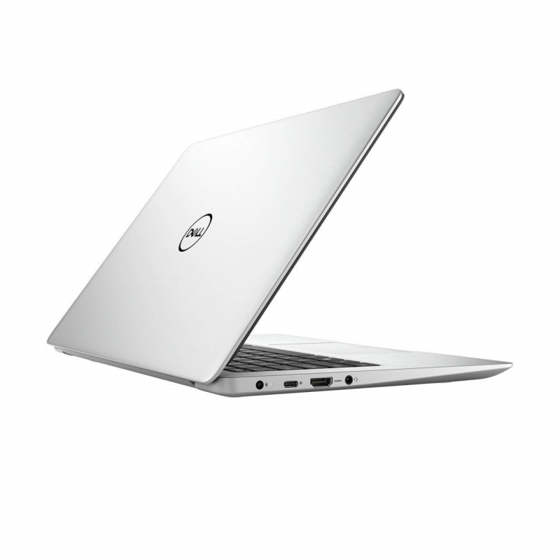 Dell Inspiron 5370 13.3-inch FHD Windows 10