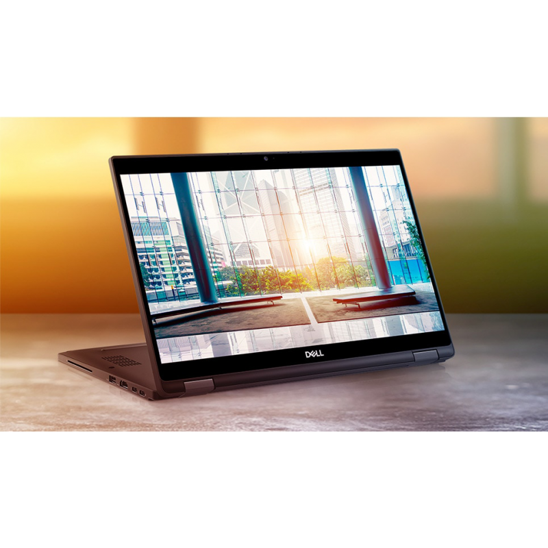 "Dell Latitude 7390 2-in-1 Core™ i5-8350U | Core™ i7-8650U 13.3"" FHD WVA (1920 x 1080) Touch"