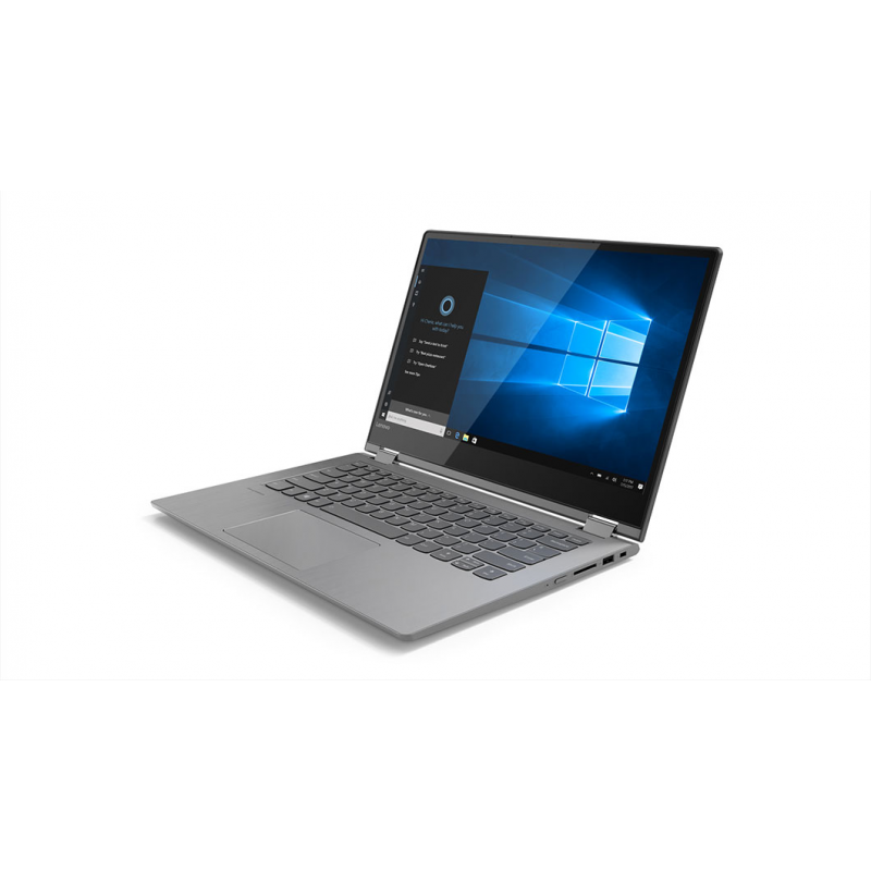 Lenovo Flex 6 Core i5 | Core i7 8550u 14inch 2-in-1