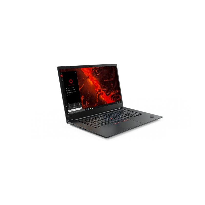 Lenovo ThinkPad X1 Extreme Core™ FL-H i5/i7 vPro | Core™ FL-H i5/i7 Windows 10 Pro
