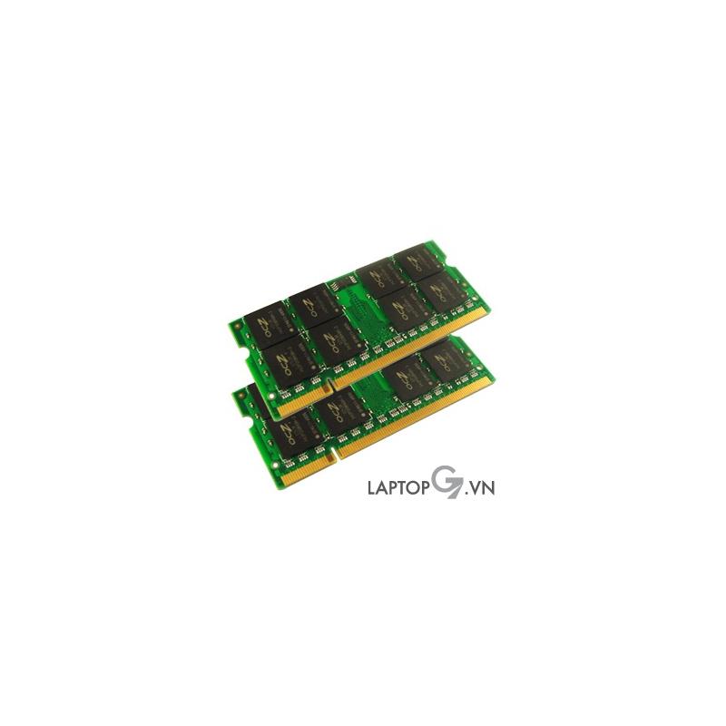 DDR3 - 4GB - DDR PC 12800 - PC 12800s PC3CL (for x3400M3, x3500M3, x3550M3, x3620M3, x3630M3, x3650M3, x37553)