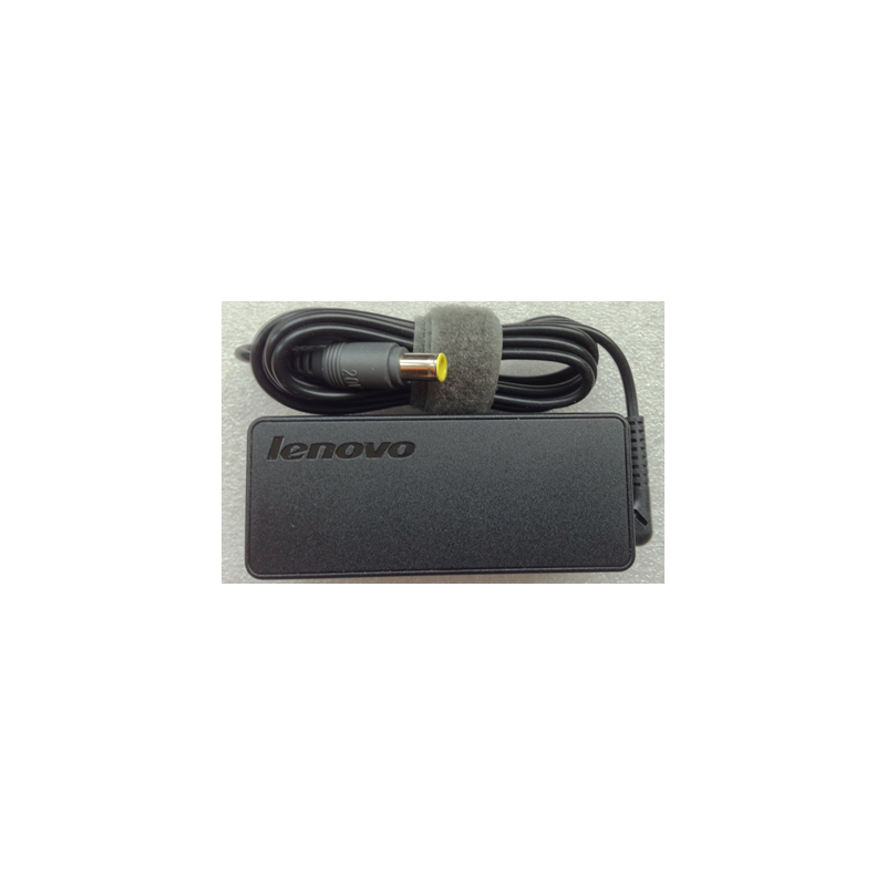 Adapter Lenovo Thinkpad 20V - 4.5A